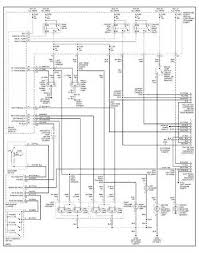 dodge nitro tail light wiring diagram images 2002 dodge ram 1500 tail light wire diagram 2002