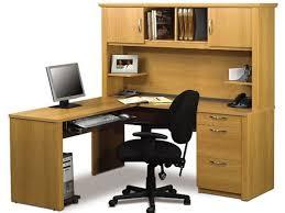 minimalist computer desk for better ivity modern computer desk furniture and modern modular office storage