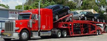 Auto Transport Quotes 81 Awesome Car Shipping Mistakes Auto Transport Recommendations