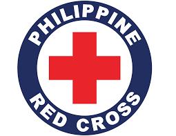 Philippine Red Cross - Wikipedia