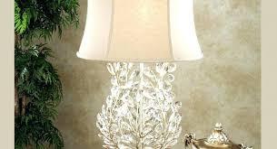 floor lamp chandelier style floor chandelier lamps chrome crystal chandelier floor lamp target orb pottery barn floor lamp chandelier