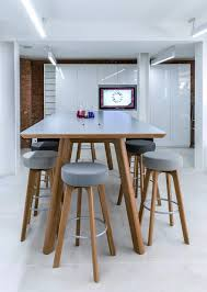 latest office furniture. Are You Curious About The Latest Office Furniture Trends Take A Look At Our Blog Section For Low Down On This Yearu0027s Top Tables Chief Chairs And R