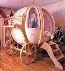 cool beds for girls. Beautiful For Your Daughter Will Feel Like A Princess In This Bed 15 Most Creative Beds   Oddeecom Cool Beds Kids Cool Beds On Cool For Girls T