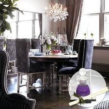 purple dining room set purple dining chairs purple dining room table and chairs