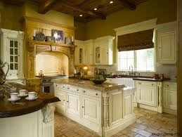 Amish Kitchen Cabinets Indiana Kitchen Cabinets Evansville Rapnacionalinfo
