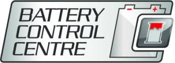 products dc power management battery control centre battery battery control center
