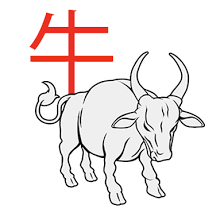 This animal signs face a strong love. The Law Of Attraction And Your Chinese Zodiac Sign