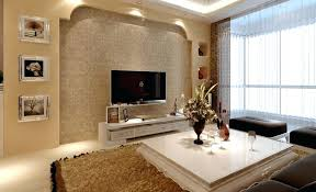 bedroom modern with tv. Modern Tv Unit Design For Bedroom Large Size Of Living Wall Ideas Led Cabinet With