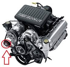 similiar 2012 dodge 4 7 engine keywords hemi engine diagram out ac engine car wiring diagram pictures · besides dodge ram