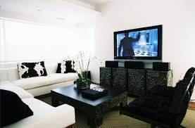 living room ideas with black sectionals. Living Room Ideas With Black Sectionals Xqgctuqn I