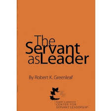 the servant as leader center for servant leadership servant as leader 600 x 600
