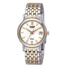 bk4054 61a citizen quartz dress watch citizen quartz mens watch bk4054 61a