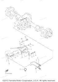 Shuttlecraft golf cart wiring diagram free download