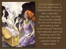 miths and legends pandora s box 14