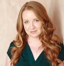 Hannah Ely - Fieri Consort
