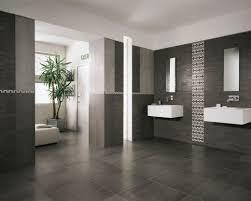 modern bathroom tile gray. Full Size Of Modern Floor Tiles For Bathrooms Mesmerizing Interior Design Ideas Bathroom Tile Outstanding Images Gray L