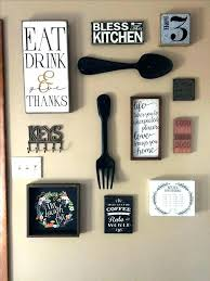 large fork and spoon decor fork spoon wall decor spoon and fork wall decor best fork large fork and spoon