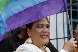 Info lesbian personal remember venezuela