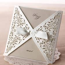 luxury wedding invitations manufacturers, suppliers & exporters Wedding Cards Mumbai Gaiwadi luxury wedding invitations prabhat wedding cards gaiwadi mumbai