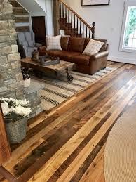 reynolds 2 reclaimed wood