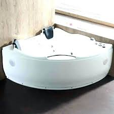 post cleaning jacuzzi tub jets clean with bleach bath how to a jetted 1 best