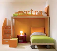 children bedroom furniture designs. contemporary designs children s bedroom furniture from dearkidsideas master decorating  ideas ideasforest animals wall decals in kids  intended designs b