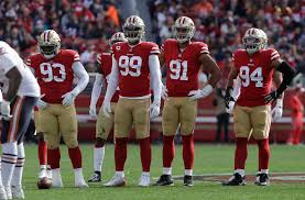 Grading The 49ers Defense Special Teams And Coaching In 2018