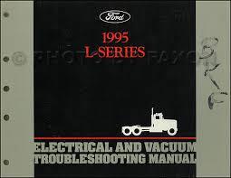 1988 ford l9000 starter wiring wiring diagram mega ford lt9000 starter wiring wiring diagram load 1988 ford l9000 starter wiring