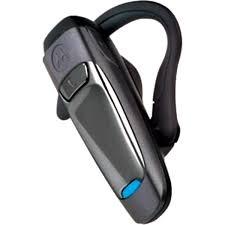 motorola earpiece. motorola 98682h earpiece