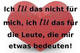 List Of Attractive Whatsapp Status Deutsch Liebe Ideas And Photos