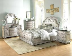 white bedroom set full – vfw1587.org