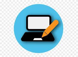 Online Clipart Information Technology Clipart 18 Buy Clip Art Online Or Digital