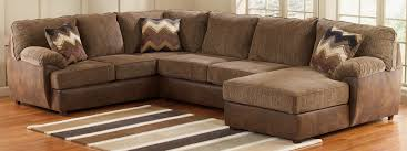 Furniture King Hickory Furniture Reviews