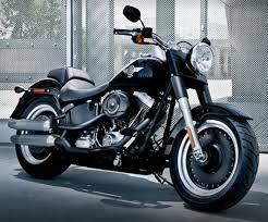 motos chopers moto choper harley davidson