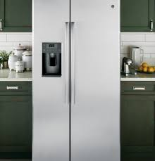 Where Can I Buy Appliances Kitchen Remodel Dont Miss These Appliance Deals At Best Buy