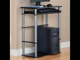 office desk walmart. Small Computer Desk Walmart 20 Mainstays Stand Youtube For Two Users Office