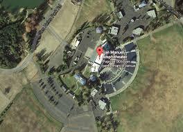 Glen Helen Amphitheater Parking Glen Helen Amphitheater
