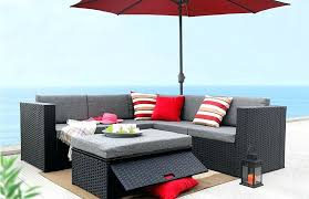 patio furniture brands ratings garden 4 pieces outdoor furniture ratings by brand rattan patio patio furniture brands ratings