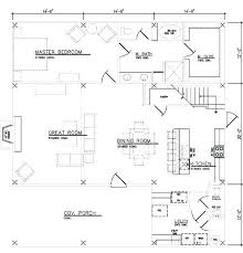 pole barn house floor plans. Pole Barn House Designs Floor Plans Awesome Metal Homes Zone Home With Loft A