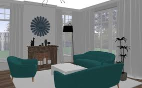 Planner 5d Home Interior Design Design With Your Browser Planner 5d