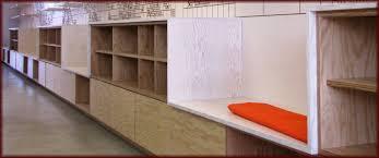 office orange. Filing Cabinets And Custom Office Furniture Orange