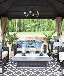 small scale living room furniture. Lounge Room Styling Outdoor Design Square Coffee Table Small Scale Sectional Sofas Wall Designs For Living Best Decorating Ideas Beautiful Inspiration Furniture S
