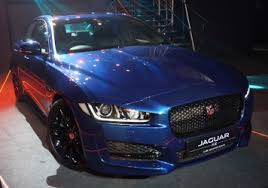 new car release 2016 malaysiaAllnew Jaguar XE launched in Malaysia  Motor Trader Car News