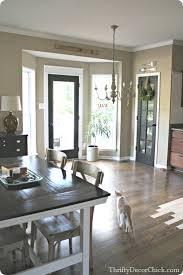 kitchen window seat with table. Fine Table Bay Window In Kitchen And Kitchen Window Seat With Table
