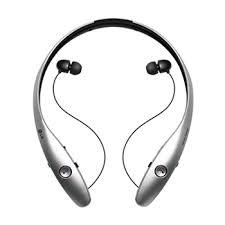 harman kardon wireless earbuds. lg tone infinim™ wireless stereo headset harman kardon earbuds