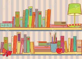 cartoon shelves keywords cartoon shelves long