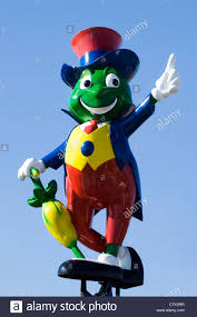 Small Picture Jiminy Cricket Stock Photos Jiminy Cricket Stock Images Alamy