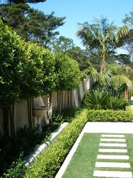 Small Picture 14 best Garden images on Pinterest Landscaping Garden ideas and