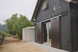 barn sliding garage doors. Outdoor Sliding Garage Door Hardware \u2022 Doors Ideas Barn S
