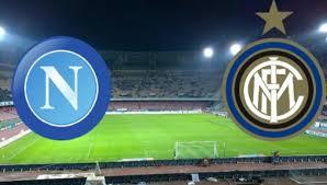LIVE Inter-Napoli, Diretta Serie A: 0-0 alla fine del primo ...